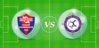 วิเคราะห์ฟุตบอล ตุรกี ซุปเปอร์ลีก คาราบุคสปอร์ VS ออสมันลิสปอร์
