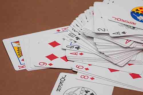 เล่นคาสิโนเป็นอาชีพ กับการเดิมพันบาคาร่า